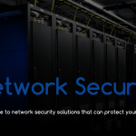 Network Security Solutions blog image