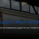 IT support west yorkshire